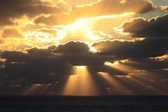 Lightspill (Ron Wooten) Tags: sunset gulfofmexico royalcaribbean wooten caribbeansea voyageroftheseas greatnature dailynaturetnc09 gulftnc09 dailynaturetnc10 photocontesttnc10 lifetnc10 dailynaturetnc11 oceanstnc dailynaturetnc12 ronwooten ronwootenphotography