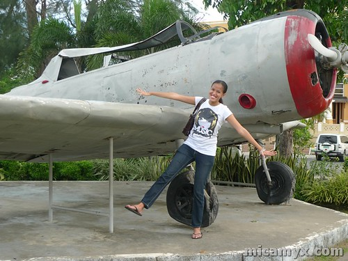 Lingayen37