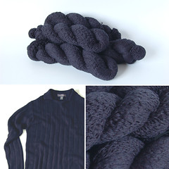 BR Cotton
