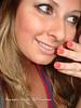 Forró (Fermastriani) Tags: nail nails nailpolish unhasvermelhas esmaltevermelho unhascoloridas fermastriani fmastriani esmaltecoral forróanahickmann coloramatapetevermelho unhascorais