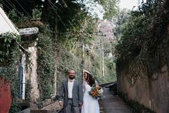 Casamento - Keronlay + Rodrigo