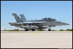 168256_VAQ-139 (Scramble4_Imaging) Tags: boeing ea18g growler fighter jet usnavy unitedstatesnavy usn navalaviation military weapon airplane aerospace aviation