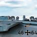 Spotterday bei der NATO