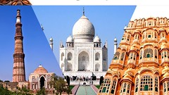 gtt (Top Indian Holidays) Tags: indiagoldentriangletour goldentriangletour goldentriangletourpackages