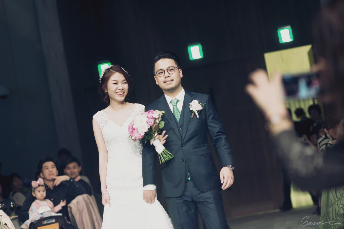 Color_055, 攝影服務說明, 婚禮紀錄, 婚攝, 婚禮攝影, 婚攝培根,台中, 台中萊特薇庭,萊特薇庭, Light Wedding