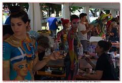 CAPZ4502__Cuocografo (CapZicco Thanks for over 2 Million Views!) Tags: cuococgrafo lucachemello canon 35350 eosd1mkiii bodypaint festival 2017 italy garda corpidipinti