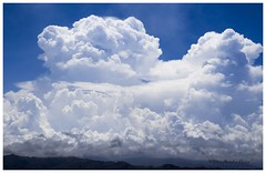 Heaven #chasingclouds #sky #white #clouds #incredible #india #maharashtra #trek #Fort #bliss #naturelove (ViKeAm) Tags: chasingclouds sky white clouds incredible india maharashtra trek fort bliss naturelove