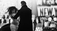 The Dance (Dena Dana) Tags: dance vintage band bigband passion dancing elegance