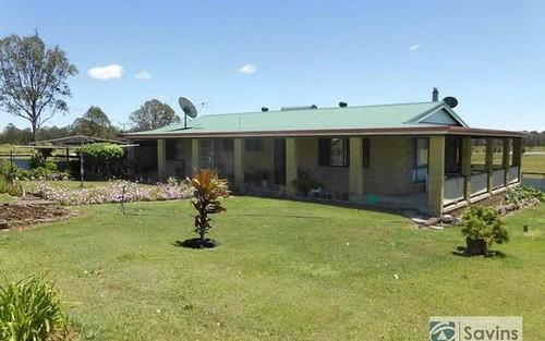 760 Ellangowan Road, Casino NSW
