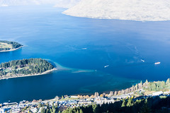 DSC00718_ (Tamos42) Tags: ben lomond benlomond gondola queenstown newzealand new zealand nouvellezélande nouvelle zélande