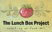 Lunch Box Project
