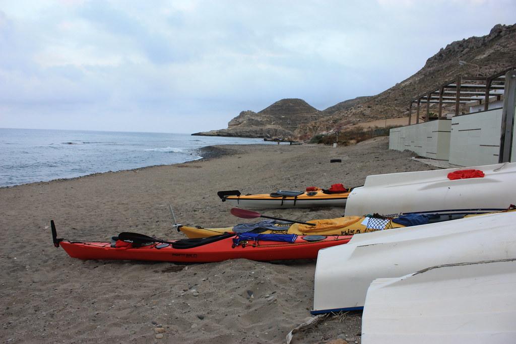 Cabo de Gata 026