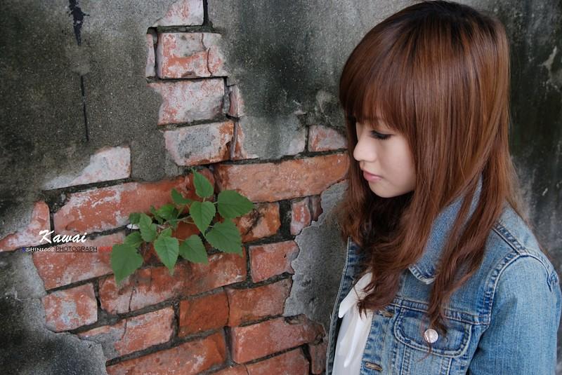 Kawai~眷村Fu