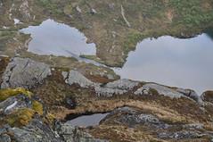 Regndalsvatna (Martin Ystenes - nearly 10 million views) Tags: lake mountains nature norway landscape norge natur norwegen norwegian fjord fjords fjell tke vestlandet sunnmre vatn mreogromsdal sykkylven sunnmrsalpene sunnmrsalpane velledalen regndalen sykylven ystenes sykkelven regndalsvatnet sykkulven martinystenes