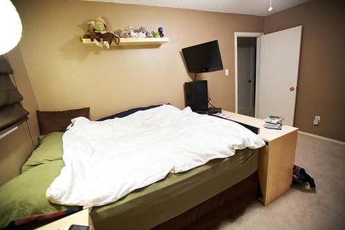 New Room 002