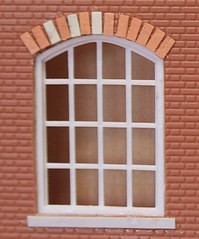 Window top