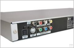 LG DVK-8921N