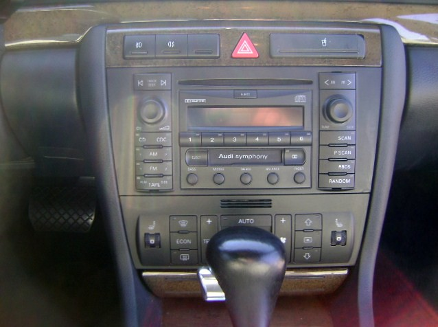 2004audis4