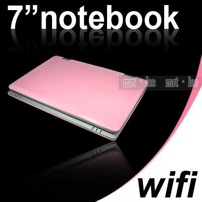 notebook_logo_003_001
