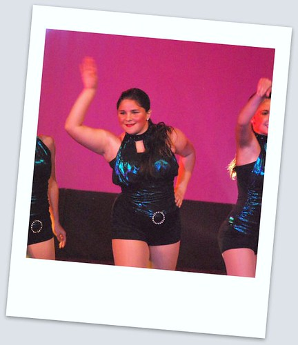 LFR Dance 6-25