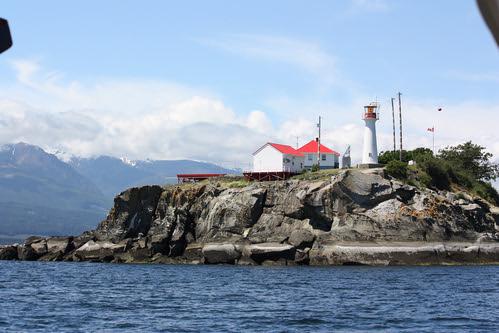 Baines Sound