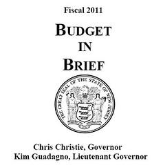 budgetinbrief