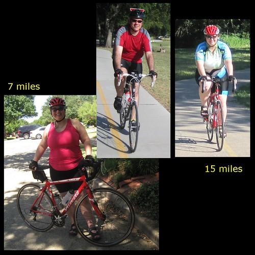 2010-06-27 fitness