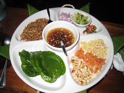 Thaifood18