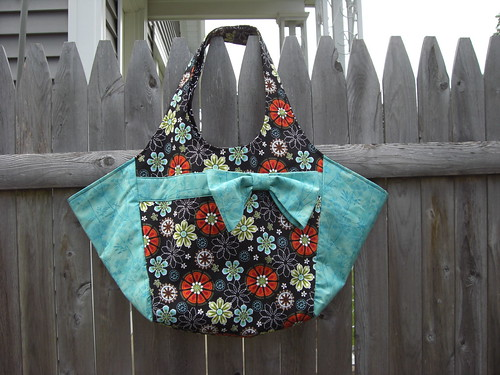 marketbag 3 front
