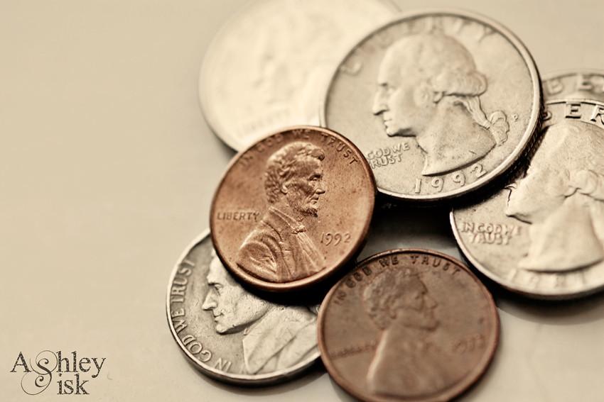 9. ASisk - Money