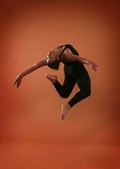 Nuevo School of Contemporary Dance - 2009 (NuevoDance) Tags: california usa dancers chino contemporarydance inlandempire danceschool dancestudio chinohills dancephotos chinoca danceeducation franciscogella nuevoschoolofcontemporarydance