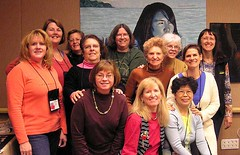 Hollis Chatelain's Class 2006 (1)