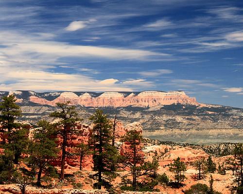8x10 Bryce Canyon IMG_9547