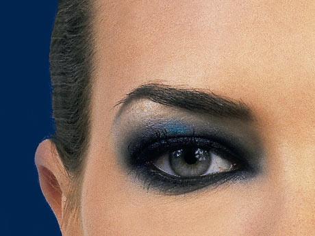 maquiagem online