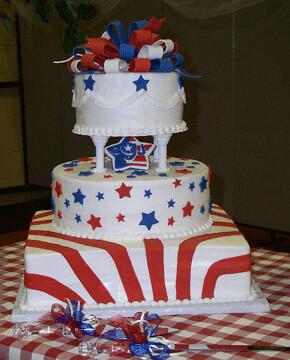 Happy Bday America! [Libre para todos xD] 4755481996_7ed55a8743