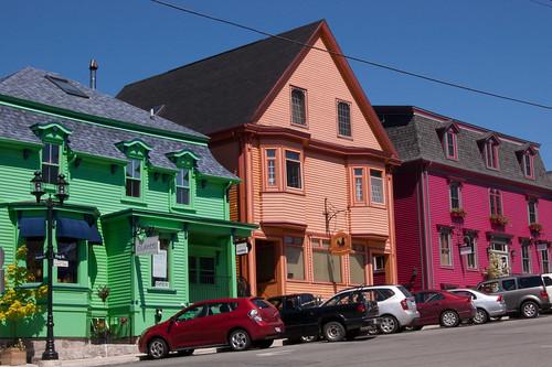 伦嫩堡房屋油漆工必须服用一些迷幻药