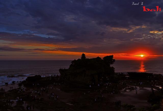 sunset222