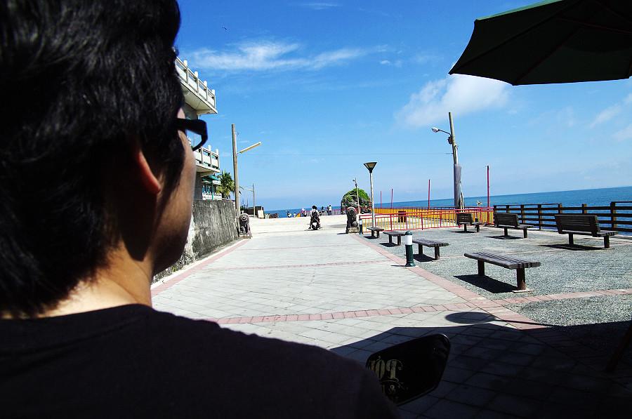 06.20 高雄小琉球 旅遊隨拍 (K7+DA*16-50)
