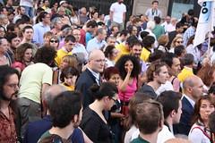 Asli (Alessio Ba) Tags: milano libert censura manifestazione piazzacordusio intercettazioni cittadinanzaattiva bavaglio leggebavaglio nobavaglio socialmilano milanocontroilbavaglio