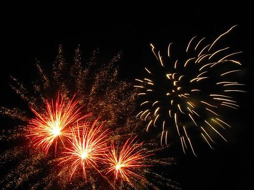 7-3-10 fireworks2