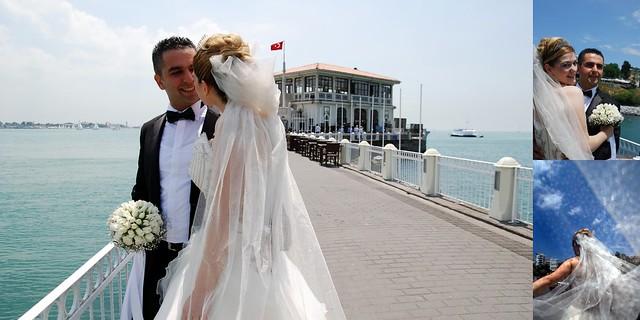 Nihan&Murat