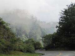 Provincial Highway 18
