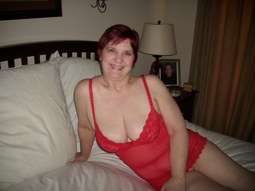 black naked new big boobs pics: bigboobs