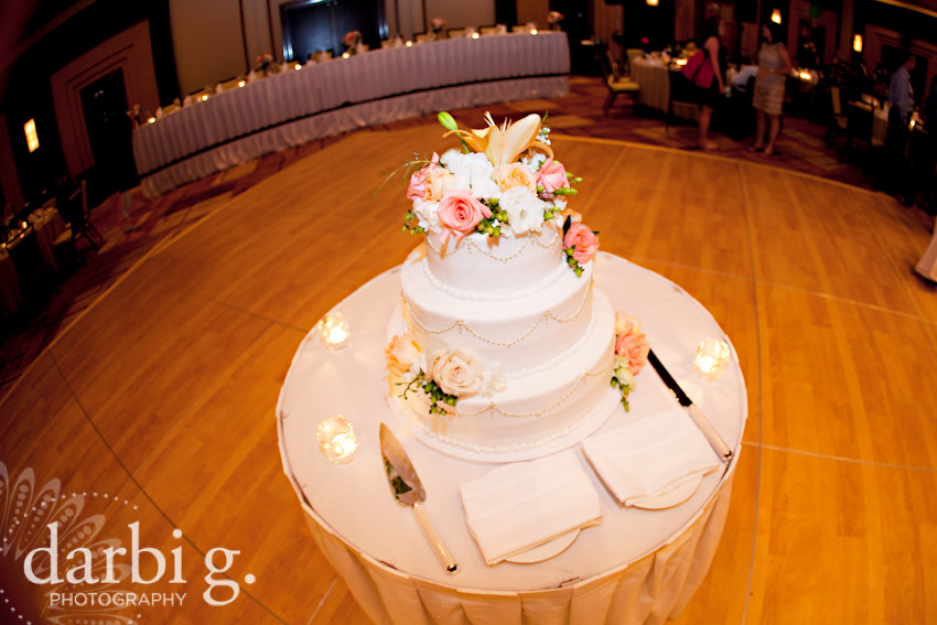 DarbiGPhotography-St Louis Kansas City wedding photographer-E&C-156