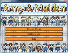 ArmyAndMaiden_001