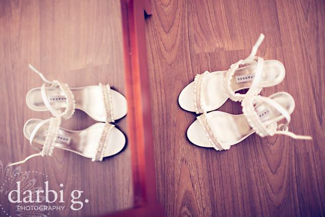 DarbiGPhotography-St Louis Kansas City wedding photographer-E&C-105