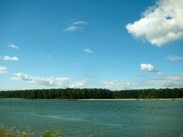 2010-07-05 river 010