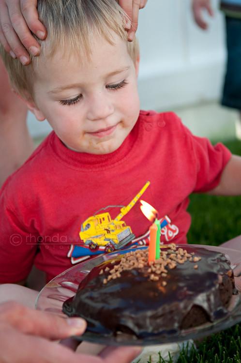 Must eat CAKE