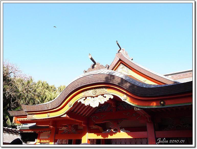 青島神社~ (29)