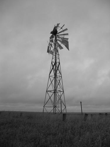 WindmillSolo